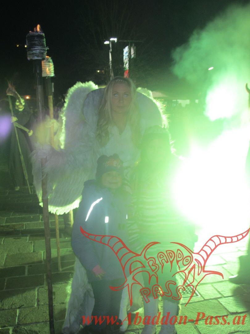 Heimlauf 2012 (31) (Homepage)