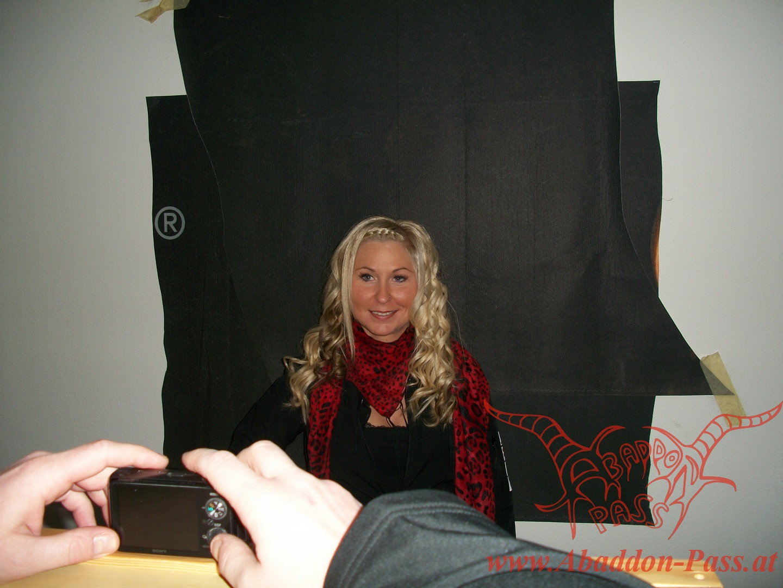 Heimlauf 2012 (33) (Homepage)