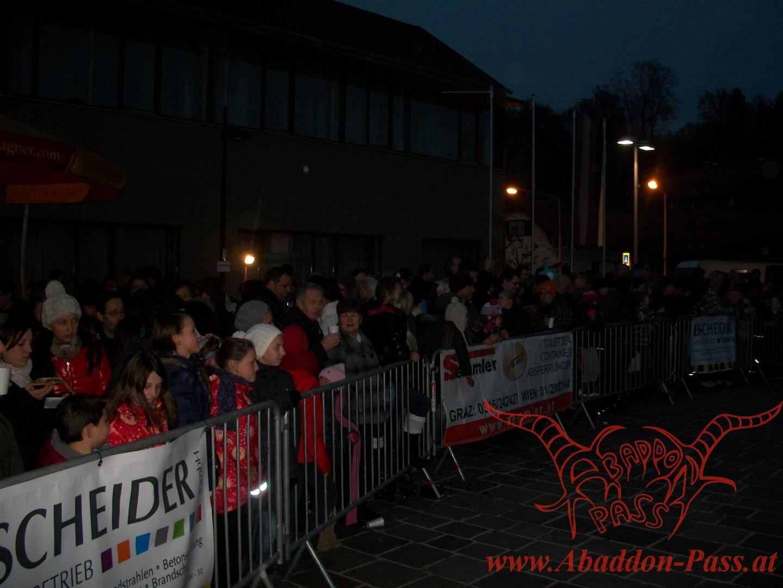 Heimlauf 2012 (58) (Homepage)