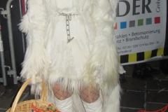 Heimlauf 2012 (3) (Homepage)
