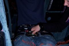 Katsch 2009 (19) (Homepage)