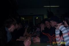 Katsch 2009 (3) (Homepage)