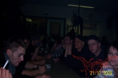Katsch 2009 (4) (Homepage)