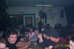 Katsch 2009 (8) (Homepage)