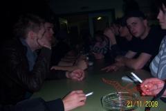 Katsch 2009 (9) (Homepage)