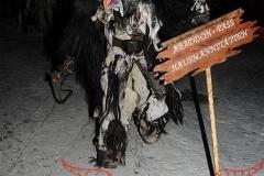 Katsch 2010 (8) (Homepage)