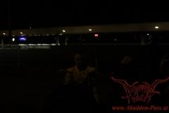 Lebring 2017 (Homepage) (8)