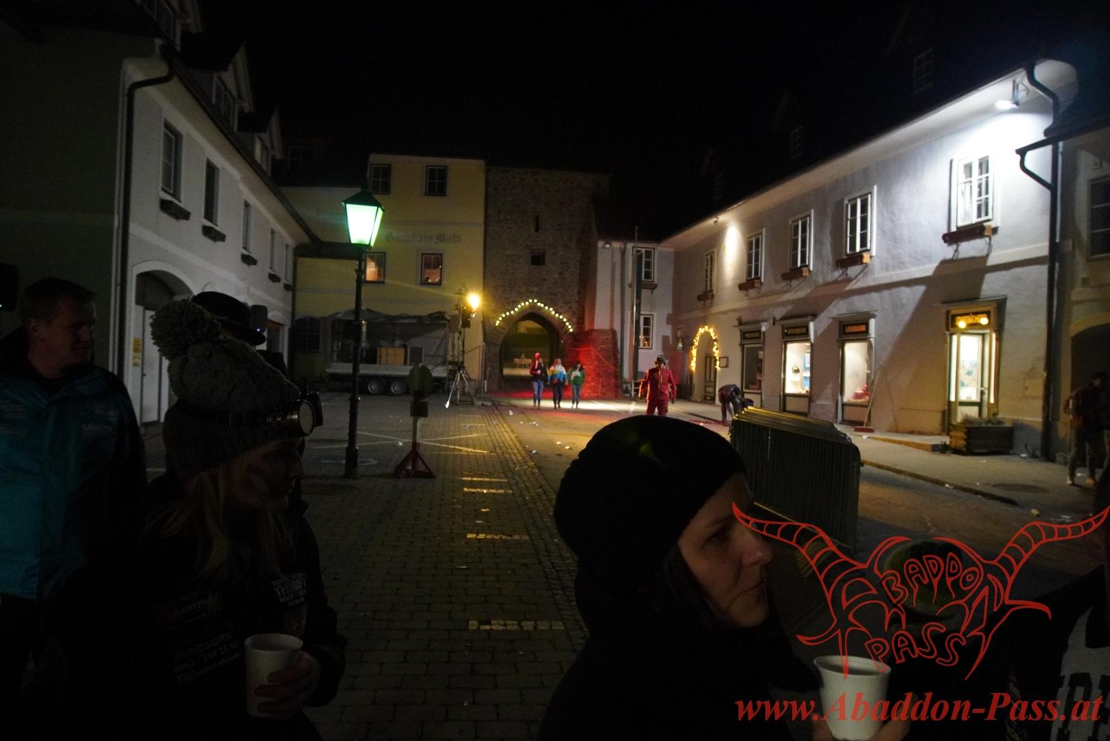 Oberwölz-2019-482-Homepage