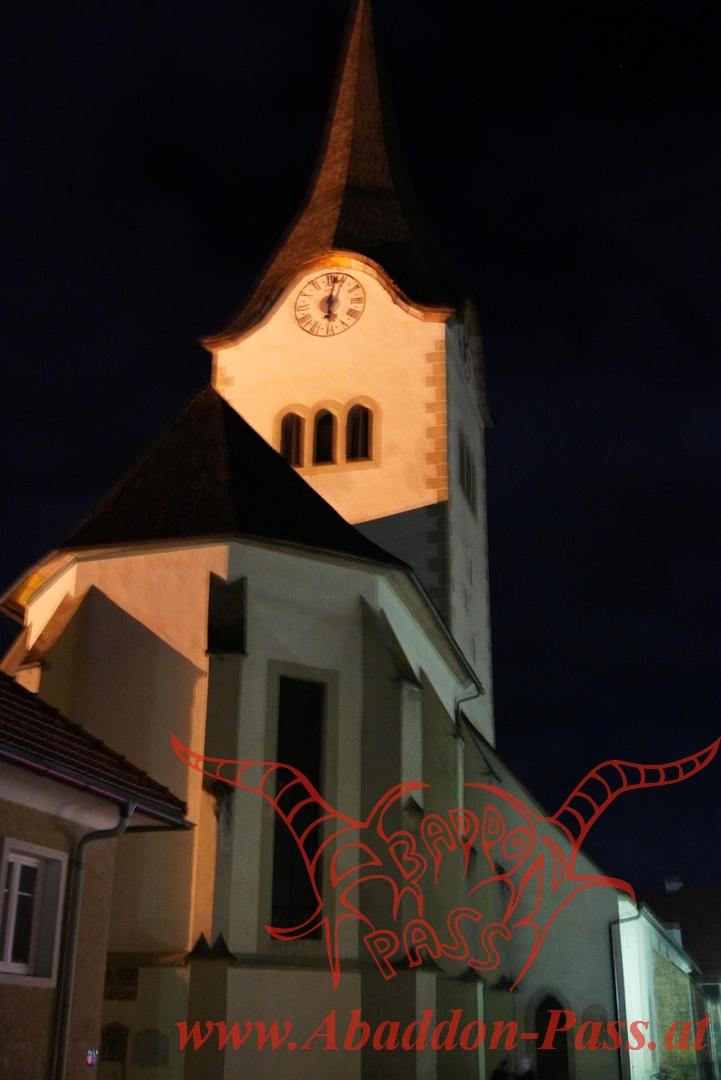 Oberwölz-2019-89-Homepage