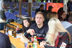 Paintball Cup 2014 (1) (Homepage)
