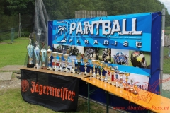 Paintball Cup 2014 (10) (Homepage)