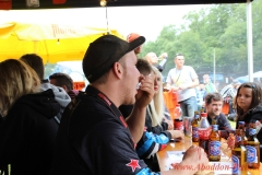 Paintball Cup 2014 (15) (Homepage)