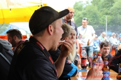 Paintball Cup 2014 (16) (Homepage)