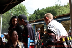 Paintball Cup 2014 (17) (Homepage)