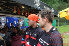 Paintball Cup 2014 (2) (Homepage)