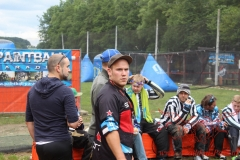 Paintball Cup 2014 (8) (Homepage)