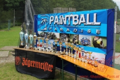 Paintball Cup 2014 (9) (Homepage)
