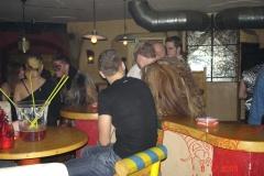 Spaßvogel 2009 (11) (Homepage)