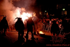 Steyr_Eisenerz 2009 (5) (Homepage)